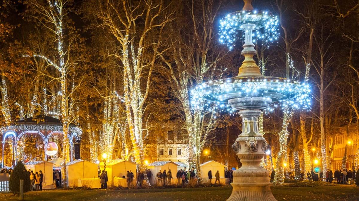 Zagreb hotline HR Helpdesk